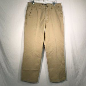 Mountain Khakis Teton Twill Pants 36 X 32